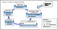 4_Consultation